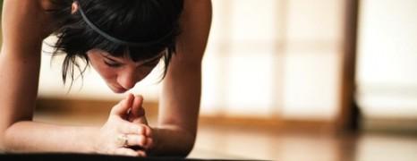 Le yoga, autrement