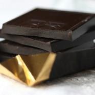 Les véritables bienfaits du chocolat