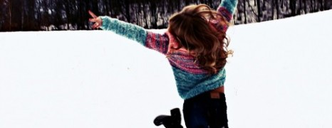 Halte au blues hivernal ! Pratiquez l'automassage